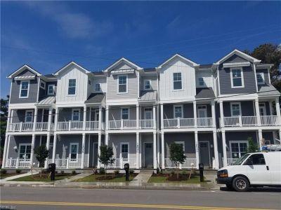 property image for 1804 Baltic Avenue VIRGINIA BEACH VA 23451