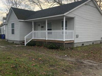 property image for 1426 Des Moines Avenue PORTSMOUTH VA 23704