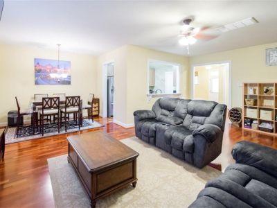 property image for 905 Stanhope Gardens CHESAPEAKE VA 23320