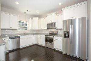 property image for L26 Pembroke Suffolk VA 23432