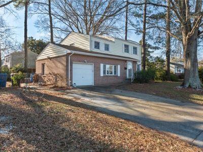 property image for 3301 Maverick Street VIRGINIA BEACH VA 23452