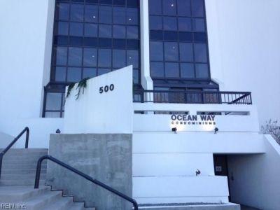 property image for 500 Winston Salem Avenue VIRGINIA BEACH VA 23451