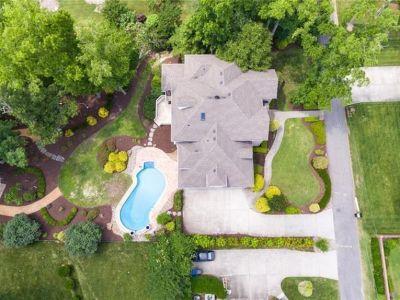property image for 976 Hurds Road VIRGINIA BEACH VA 23452