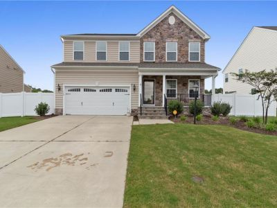 property image for 712 Appalachian Court CHESAPEAKE VA 23320