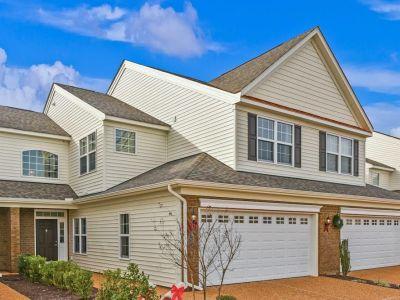 property image for 1133 Eagle Pointe Way CHESAPEAKE VA 23322