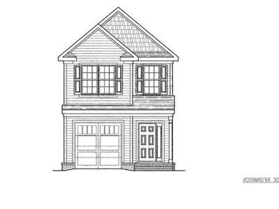 property image for 6219 Freeman Avenue SUFFOLK VA 23435