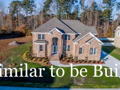 property image for 1500 Barkie Court VIRGINIA BEACH VA 23464