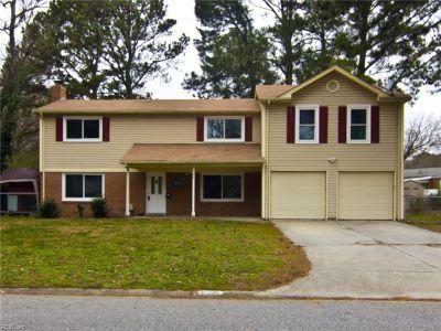 property image for 249 Coventry Road VIRGINIA BEACH VA 23462