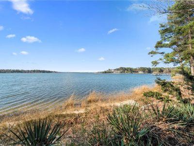 property image for 1409 Blue Heron Road VIRGINIA BEACH VA 23454