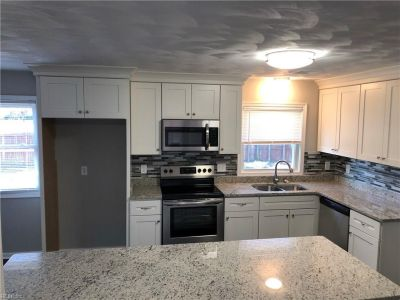 property image for 1125 Ginger Crescent VIRGINIA BEACH VA 23453