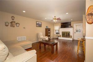 property image for 5401 Murdock Virginia Beach VA 23464