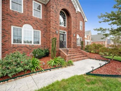 property image for 1366 Simon Drive CHESAPEAKE VA 23320