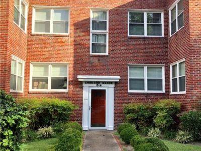 property image for 1516 Little Creek Road NORFOLK VA 23505