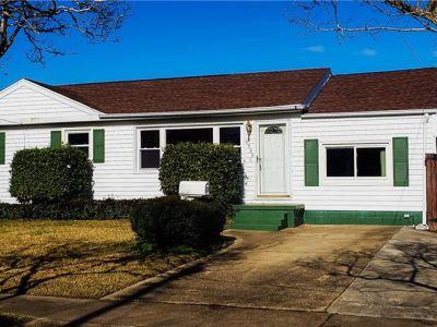 property image for 1800 Springwood Street NORFOLK VA 23518