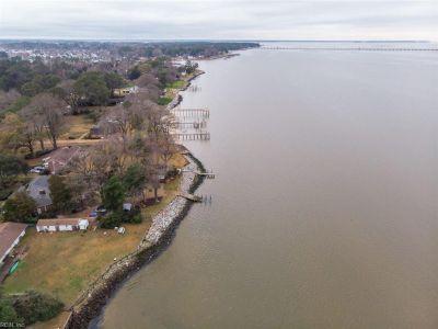 property image for 4712 River Shore Road PORTSMOUTH VA 23703
