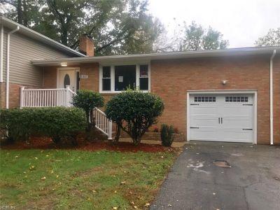 property image for 6467 Knox Road NORFOLK VA 23513