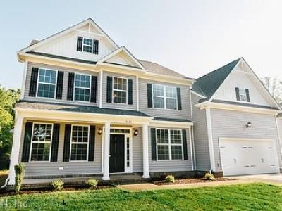 property image for 240 DUNWAY Lane CHESAPEAKE VA 23323