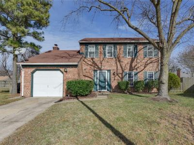 property image for 3904 Lombard Court VIRGINIA BEACH VA 23453
