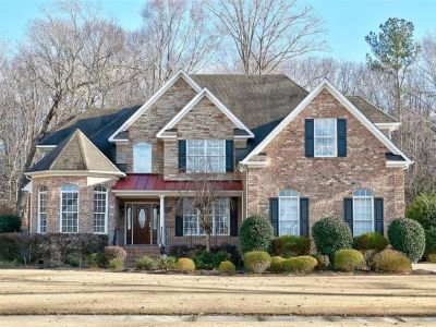 property image for 103 Green Spring Drive SUFFOLK VA 23435