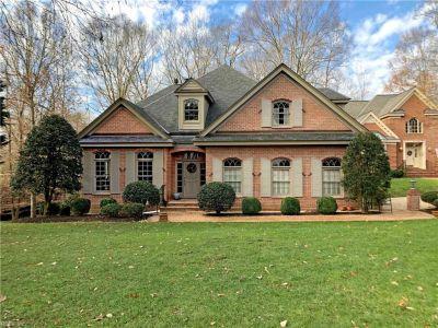 property image for 4 Wildwood Lane WILLIAMSBURG VA 23185