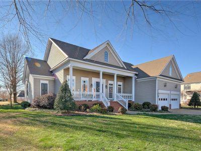 property image for 5115 Brookstone Way SUFFOLK VA 23435