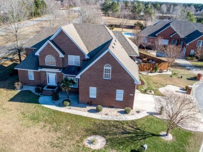 property image for 1301 Old Coach Road CHESAPEAKE VA 23322