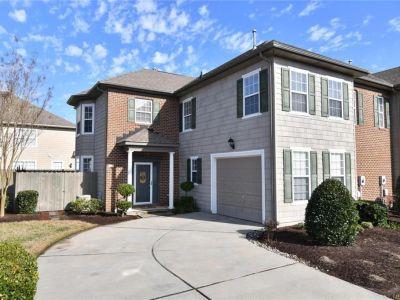 property image for 3912 Peyton Way VIRGINIA BEACH VA 23456