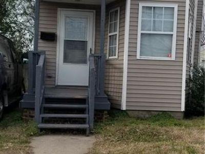 property image for 2808 Elm Avenue PORTSMOUTH VA 23704