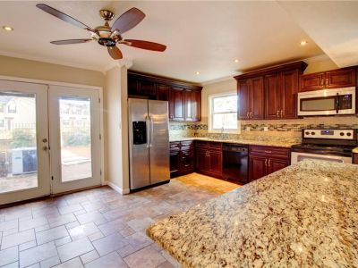 property image for 6598 Stoney Point South  NORFOLK VA 23502