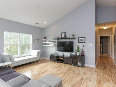 property image for 8127 Captains Way NORFOLK VA 23518