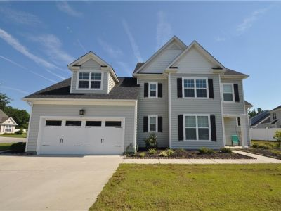 property image for 4452 Gibson Cove Place VIRGINIA BEACH VA 23456