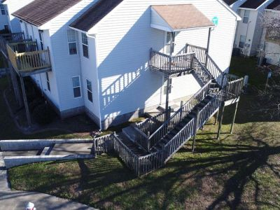 property image for 3543 Dublin Court VIRGINIA BEACH VA 23453