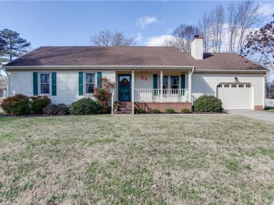 property image for 2008 Columbo Avenue CHESAPEAKE VA 23321