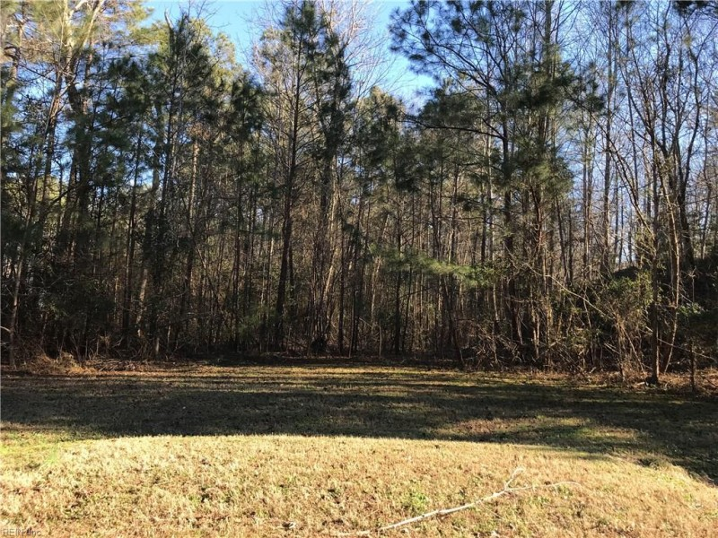 Photo 1 of 4 land for sale in Gloucester County virginia
