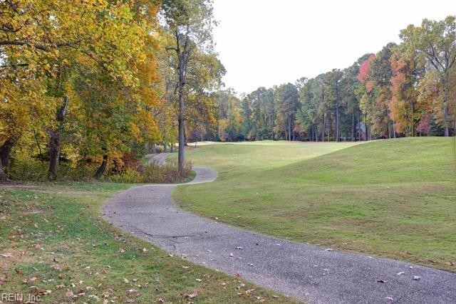 Photo 1 of 10 land for sale in James City County virginia