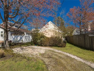property image for 507 Caribbean Avenue VIRGINIA BEACH VA 23451