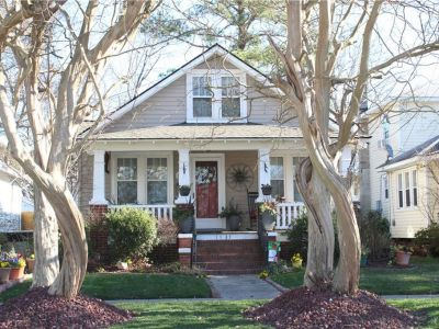 property image for 1535 Rodgers Street CHESAPEAKE VA 23324