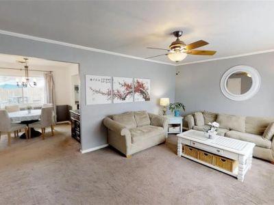 property image for 245 Victoria Drive VIRGINIA BEACH VA 23452
