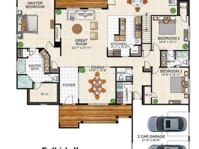 property image for 1224 Stockwell Court VIRGINIA BEACH VA 23455