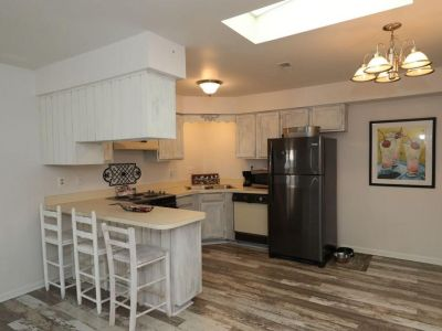 property image for 419 Marsh Duck Way VIRGINIA BEACH VA 23451