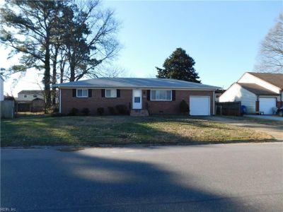 property image for 5805 Ottawa Road VIRGINIA BEACH VA 23462