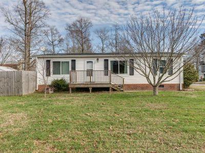 property image for 221 Burnetts Way SUFFOLK VA 23434