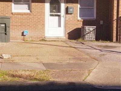 property image for 1236 Curie Court NORFOLK VA 23513