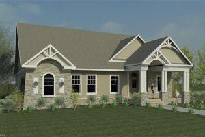 property image for 30-4 Forrest Poquoson VA 23662