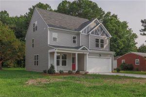 property image for 30-2 Forrest Poquoson VA 23662