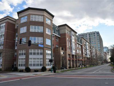 property image for 388 Boush Street NORFOLK VA 23510