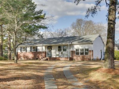 property image for 604 Cornwall Road PORTSMOUTH VA 23701