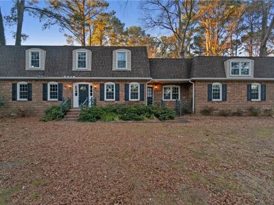 property image for 1549 Bay Point Drive VIRGINIA BEACH VA 23454