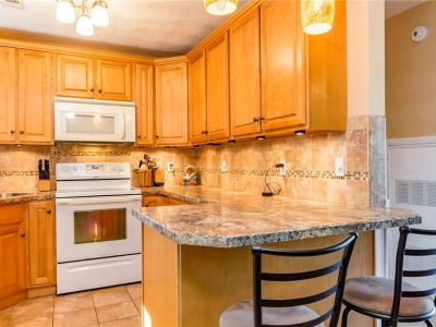 property image for 4704 Bridgeman Lane VIRGINIA BEACH VA 23455