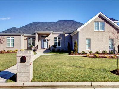 property image for 2236 Chamberino Drive VIRGINIA BEACH VA 23456